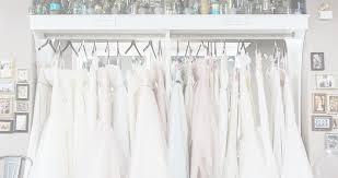 wedding boutiques wedding dress boutiques csmevents