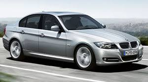 bmw 328i technical specifications 2009 bmw 3 series specifications car specs auto123