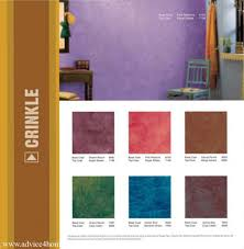 100 ideas on decor book web by asian paints limited issuu