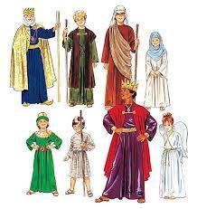 christmas costumes disfraces pinterest leia costume