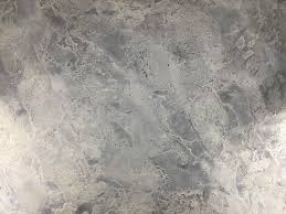 venetian home decor venusian marble with metallic pitted finish up close venetian