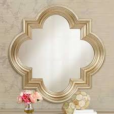 mirror designs mirrors designer mirror styles ls plus