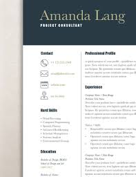 professional resume template word document modern resume template professional resume template word rumble