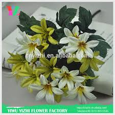 flower wholesale silk vision flowers wholesale silk vision flowers wholesale