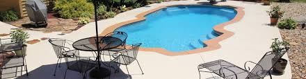 Painting A Cement Patio by Seal Krete Concrete Pool Deck Paint U0026 Coatings