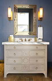 In The Powder Room 33 Best Powder Room Images On Pinterest Bathroom Ideas Room And