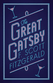 the great gatsby images the great gatsby alma books