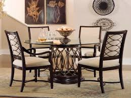 Round Glass Top Pedestal Table 112 Best Coffee Tables Images On Pinterest Coffee Tables Dining