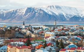 where to stay and what to do in reykjavik telegraph travel