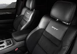 srt8 jeep interior jeep grand srt8 2012