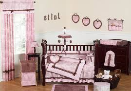 the best design ideas for a nursery