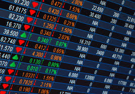 stock ticker creating dmi 39 s with stock ticker up dynatrace