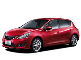 nissan tiida reviews carsguide