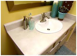 Pedestal Sink Faucet Replacement Remarkable Pvc Plumbing Drain Bathroom Sink Vanity Picture Ideas