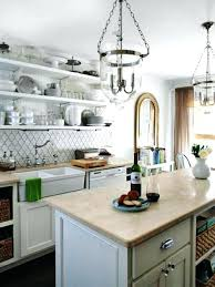 interior design in kitchen ideas coastal kitchen ideas kitchen kitchen ideas astounding