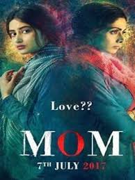 mom 2017 watch download full movie hd movies portal