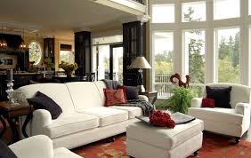 How To Arrange Living Room Furniture In A Small Space To Arrange Living Room Furniture