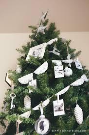 227 best christmas gift ideas images on pinterest christmas gift