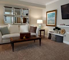 Finishing Basement Walls Ideas Basement Wall Color Ideas In Superb Sofa Also Bonus Room Ideas And