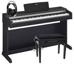 si e piano ratgeber für e piano kauf musikschule schöneberg q15