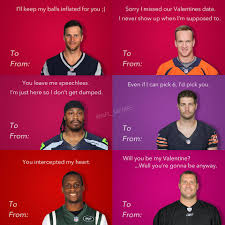Meme Generator Prepare Yourself - love best valentine cards meme plus nfl valentine cards memes