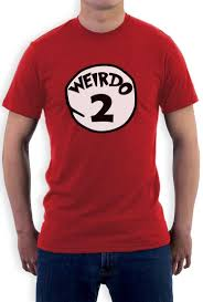 Halloween T Shirts For Pregnant Moms by Thing 1 Costumes Reviews Online Shopping Thing 1 Costumes