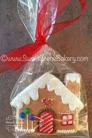 christmas cookies santa cookies snowman cookies snowflake cookies