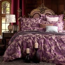 wholesale new arrivals bedclothes bedding set luxury duvet
