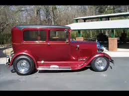 cars for sale antique cars for sale