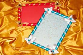 wedding tray decorative tray for weddings decorative tray for weddings