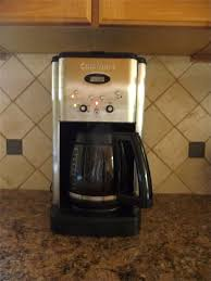 mr coffee under cabinet coffee maker the best coffee maker for even 2 cups cuisinart dcc 1200