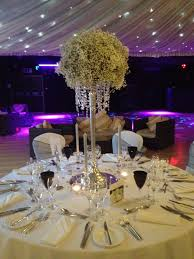 wedding flowers essex prices 35 best wedding flowers ideas images on bridal
