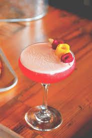 cosmopolitan drink png food u0026 drink u2014 kristina harrison photography