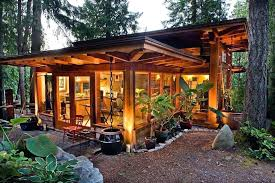 small post and beam homes open concept post and beam house plans beautiful ideas 2 small post