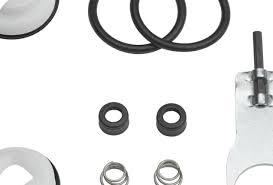 Elkay Faucet Stems Shower Momentous Shower Valve Cartridge Replacement Parts