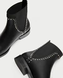 zara womens boots 638 best shoes images on zara united states shoes and