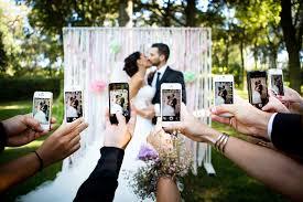 mariage photographe sidney yassen studio photographe marseille aixsidney yassen