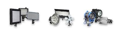 led lights for photography studio product photography lighting everything you need to know