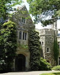 18 fairy tale castle wedding venues in america martha stewart