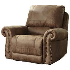 recliner black friday deals leather recliners u0026 chairs