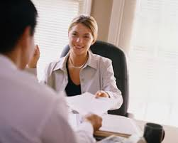 what do you wear to a job interview who u0027s the boss how to conduct the perfect interview