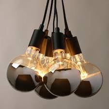 Revit Pendant Light Make Your Own Pendant Light Headstrongbrewery Me