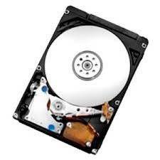 western digital hard drive black friday seagate enterprise 6tb 7200rpm sata 6gbps 128mb cache 512e 3 5