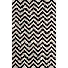 nuloom rugs wayfair