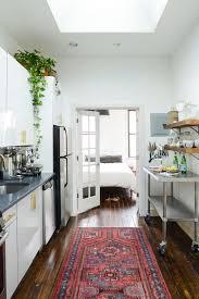 galley kitchen rugs 25 best ideas about kitchen rug on