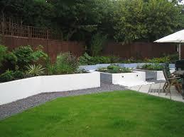 top garden terrace champsbahrain com