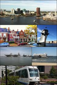 Virginia Beach World Easy Guides by Norfolk Virginia Wikipedia