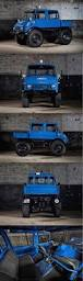 amphibious dodge truck 141 best trucks images on pinterest 4x4 dodge power wagon and