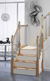 Buy Banister Axxys Origin Axxys Handrail Axxys Stairparts