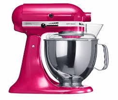 Kitchen Products Pink And Purple Kitchen Accessories Kitchen Sourcebook